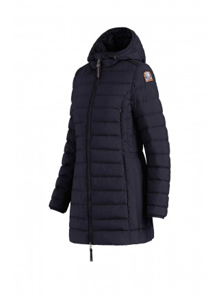 Пуховик Parajumpers SUPER LIGHTWEIGHT IRENE
