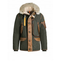 Пуховик Parajumpers SPECIAL EDITION FORREST